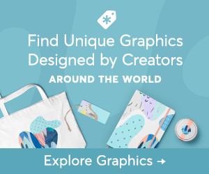 Explore Graphics