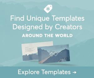 Perfectory Web Design - Explore Website Templates