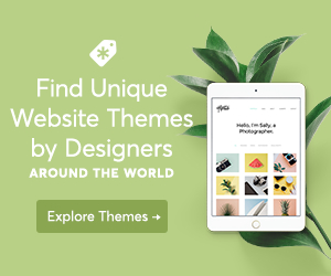 Explore Themes