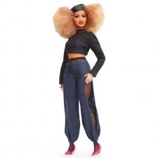 Barbie Styled By Marni Senofonte Perfectory Barbie Edition