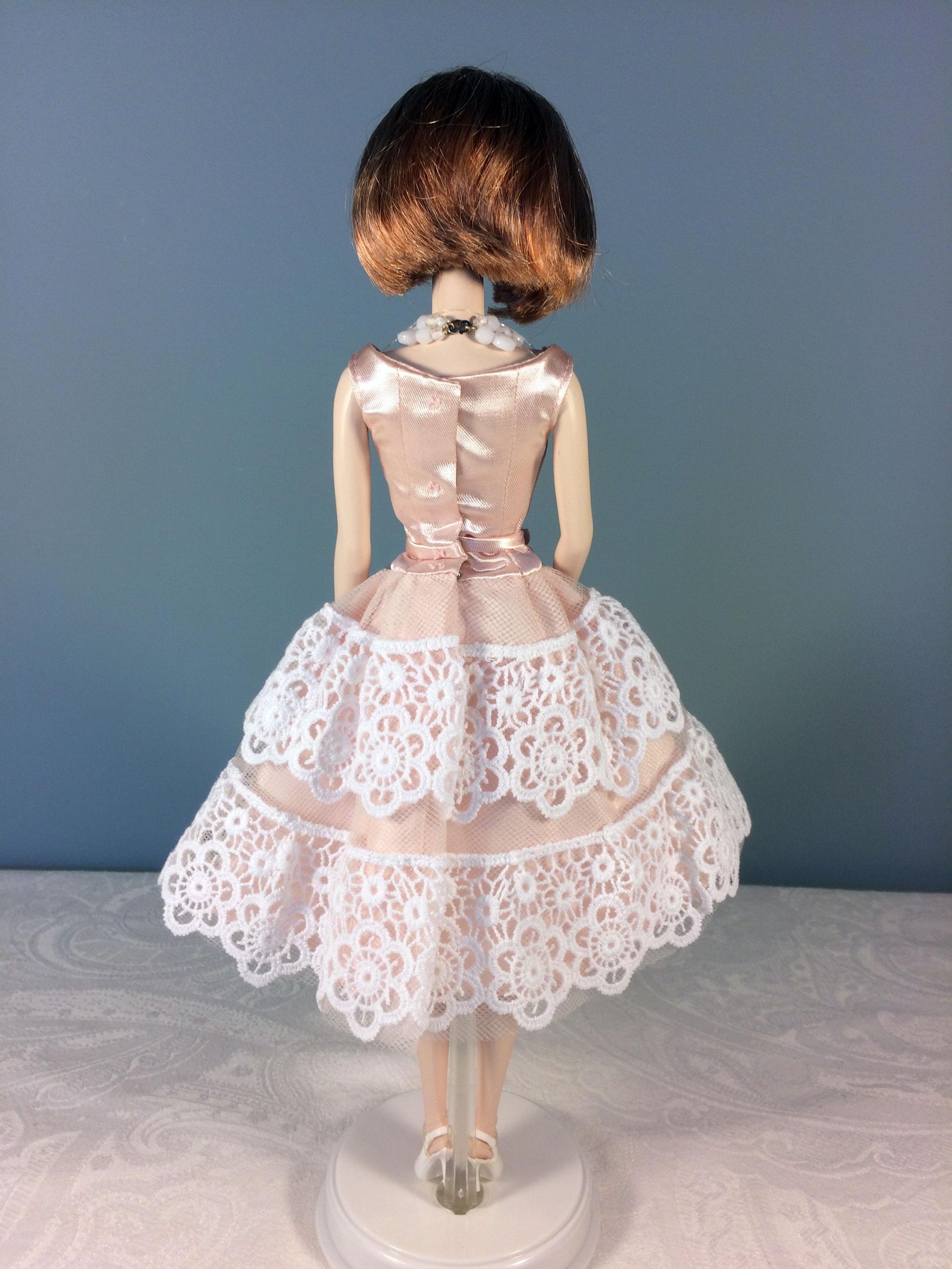 a08cf26ae store b0502 e0009 american girl doll southern belle dress ...